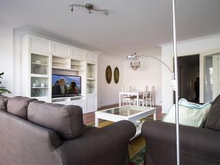 Apartment in Cee, A Coruña 102103 - Cee vacation rentals
