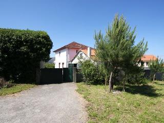 House in Pedrafigueira, Carnota A Coruña 102112 - Carnota vacation rentals