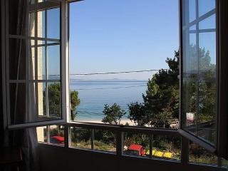 Apartment in Muros 102119 - Muros vacation rentals