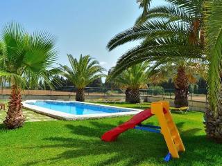 Villa in Sa Pobla, Mallorca 102127 - Sa Pobla vacation rentals