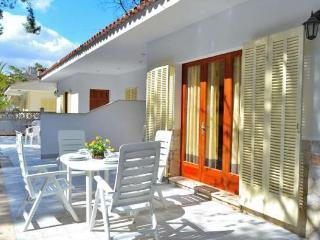 House in Puerto de Alcudía, Mallorca 102172 - Puerto de Alcudia vacation rentals