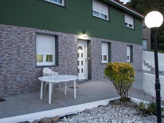 House in Muros 102177 - Muros vacation rentals