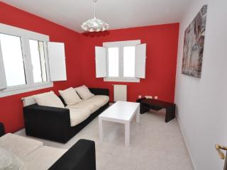 Apartment in Carballo, A Coruña 102184 - Bertoa vacation rentals