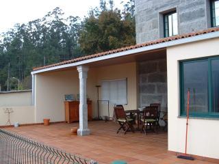 House in Santiago de Compostela, A Coruña 102187 - Brion vacation rentals