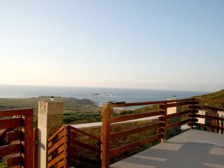 House in Camariñas, A Coruña 102189 - Camarinas vacation rentals