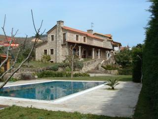 House in Tomiño, Pontevedra 102193 - Lago vacation rentals