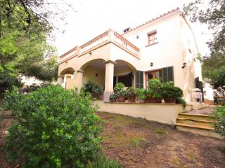 Villa in Cala Pi, Mallorca 102207 - Cala Pi vacation rentals