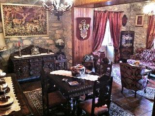 House in Silleda, Pontevedra 102215 - Oca vacation rentals