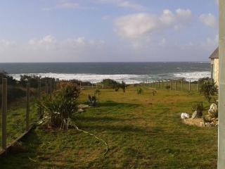 House in Porto do Son, A Coruña 102253 - Serans vacation rentals