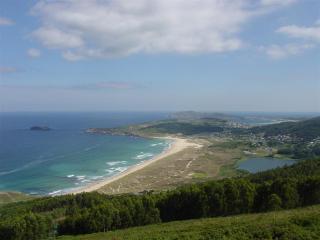 Apartment in Ferrol, A Coruña 102260 - El Ferrol vacation rentals