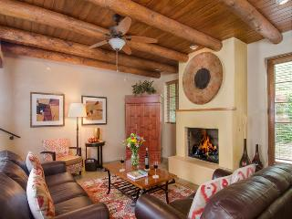 Plaza Parkside at El Corazon - Santa Fe vacation rentals