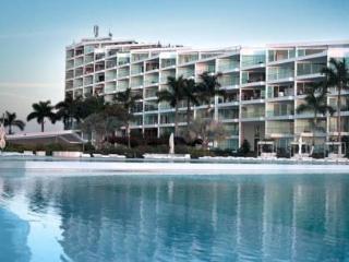 BEACHFRONT ONE BEDROOM - Bucerias vacation rentals