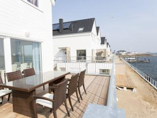 Vacation Apartment in Kappeln   (# 8872) ~ RA64907 - Kappeln vacation rentals