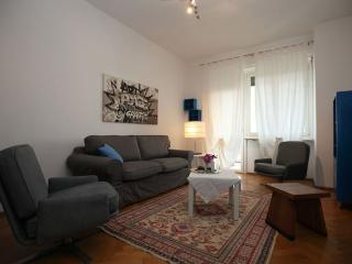Appartamento Valentina - Turin vacation rentals