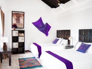 Villas de la Ermita 06 - Antigua Guatemala vacation rentals