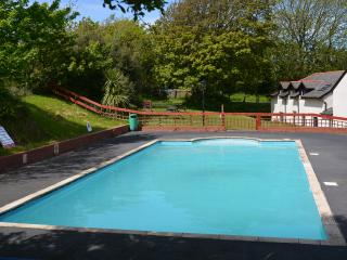 Holiday cottage - Woolacombe vacation rentals