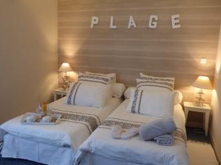 Maison du Pêcheur (100 m2) à Mèze (Hérault) - Meze vacation rentals