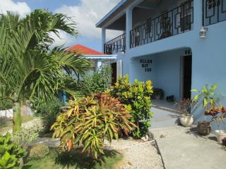 Ellen Bay Inn - Antigua vacation rentals