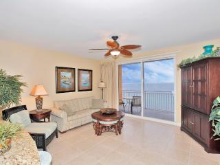 Splash Resort 904W - Panama City Beach vacation rentals