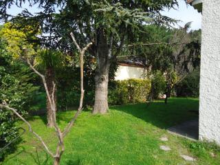 Maison 100m2 - Mer, campagne  et Montagne - Saint-Andre vacation rentals