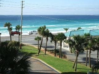 Convenient Condo with Internet Access and Dishwasher - Miramar vacation rentals