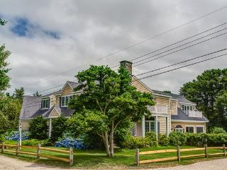 Cape Cod beachhouse with private beach - Barnstable vacation rentals
