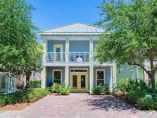 Blue Bayou - Destin vacation rentals