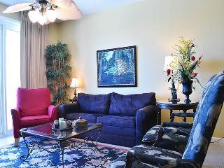 Windemere Condominiums 0605 - Perdido Key vacation rentals