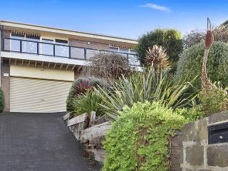 After Dune Delight - Geelong vacation rentals