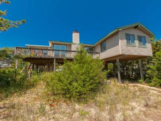 4 bedroom House with Internet Access in Virginia Beach - Virginia Beach vacation rentals