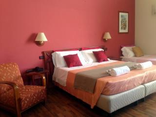 Casa Ròtre - Palermo vacation rentals