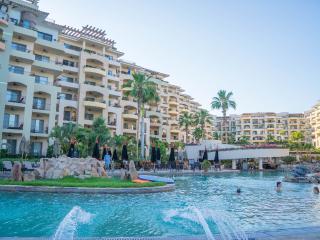 Beautiful 2BR/3BA Condo~Villa La Estancia Cabo - Cabo San Lucas vacation rentals
