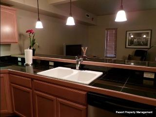 Indiana Commons - Coeur d'Alene - Coeur d'Alene vacation rentals