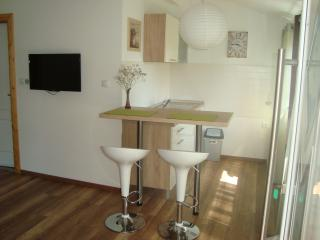 Apartment Aurora - Zadar vacation rentals