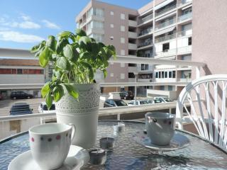 Apartment Mia - Zadar vacation rentals