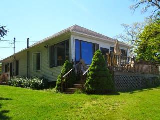 Seneca Lake Watefront-Hot Tub-Wine Trail-Pets - 37 - Watkins Glen vacation rentals