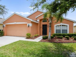 Stunning home with water view in great location - Davenport vacation rentals