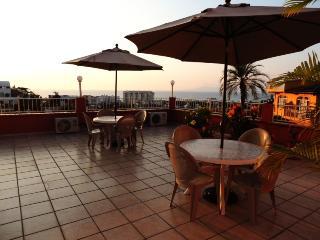 Cozy Suite Tehuamixtle in Old Town - Puerto Vallarta vacation rentals