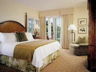 Four Seasons -San Diego - 2 Bedroom Villa - Escondido vacation rentals