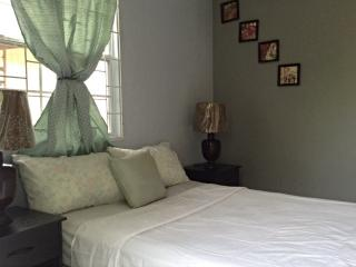 Comfortable 2 bedroom Condo in Soufriere - Soufriere vacation rentals