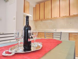 Apartment Mile - Zadar vacation rentals