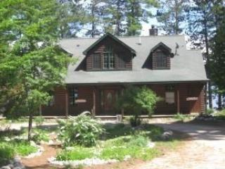 Beautiful 5 bedroom Lodge in Newberry - Newberry vacation rentals
