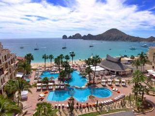 PARTY in CABO!! 5 Star Resort - Cabo San Lucas vacation rentals