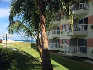1 bedroom Resort with Internet Access in Porto de Galinhas - Porto de Galinhas vacation rentals