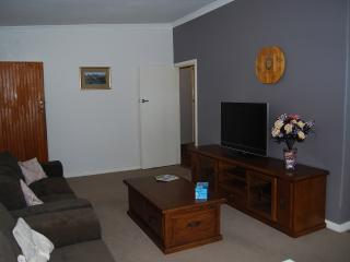 Belmont Summers - Perth vacation rentals