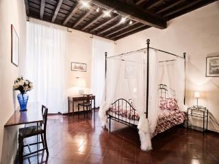 Fontana di Trevi Apartment - Rome vacation rentals