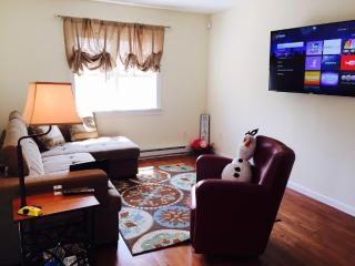 1 bedroom Condo with Internet Access in Seaside Heights - Seaside Heights vacation rentals