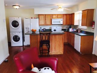 Romantic 1 bedroom Apartment in Seaside Heights - Seaside Heights vacation rentals