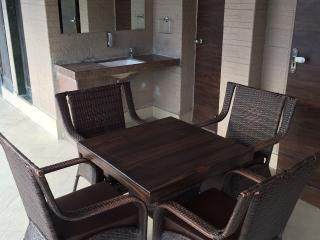 Studio Apartment on Rent in lonavala on DailyBasis - Lonavla vacation rentals