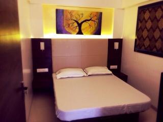 Studio Apartment on Rent in lonavala on DailyBasis - Lonavla vacation rentals